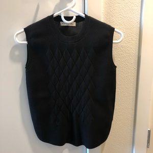 Dior Vest T shirt